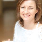 Heidi  Serbruyns