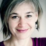 Christina  Tomlow-de Muinck Keizer