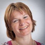 Judith  Bouwhuis