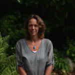 Karin  Steffens