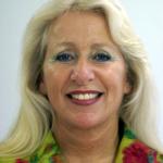 Mary  Bats-Niessen