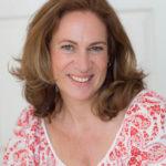 Jeannette van Warmerdam