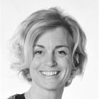 Patricia  Beerse - van Iersel