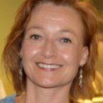 Marianne  Baas
