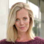 Alina  Esseboom - de Vries