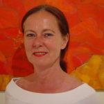 Anneke  Draaijer