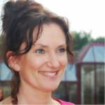 Ingrid van Slooten