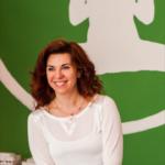 Marina  Casci