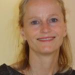 Caroline  Straathof