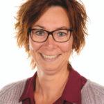 Sabine  Jolink