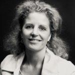 Debora  Lodewijk