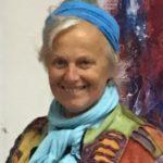 Marianne  Hoeven-Schuurmans