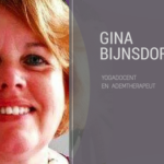 Gina  Bijnsdorp