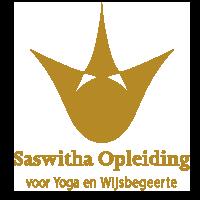 Saswitha Yogadocent