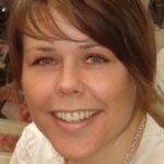 Judith  Muijs