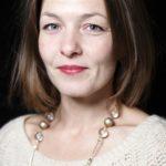 Cynthia  Stijger
