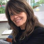 Miranda  Bruinzeel