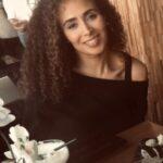 Asmae  Rbib